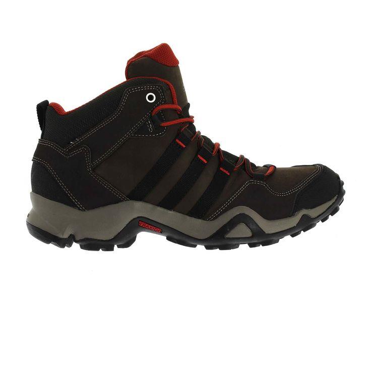 Adidas Brushwood Mid (M22779)