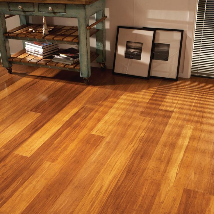 If You Want more information you can visit http://www.ctmflooring.com.au