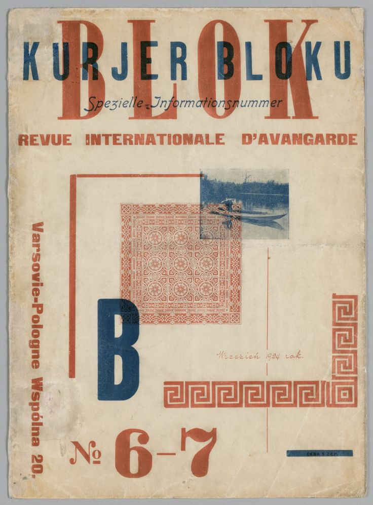 800px-Blok_6-7_1924.jpg 800×1084 pixels