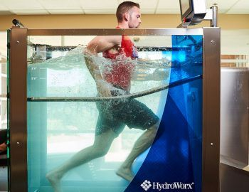 HydroWorx® pools are trusted worldwide for aquatic therapy, rehabilitation & exercise. Request your free information kit today!