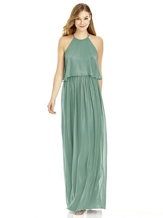 After Six Bridesmaids Style 6753 http://www.dessy.com/dresses/bridesmaid/after-six-bridesmaids-style-6753/