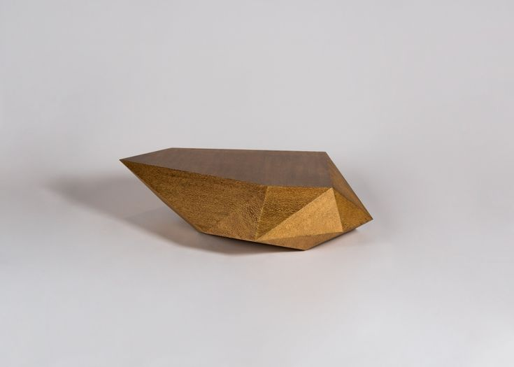 Achille Salvagni - Collection - Maison Gerard
