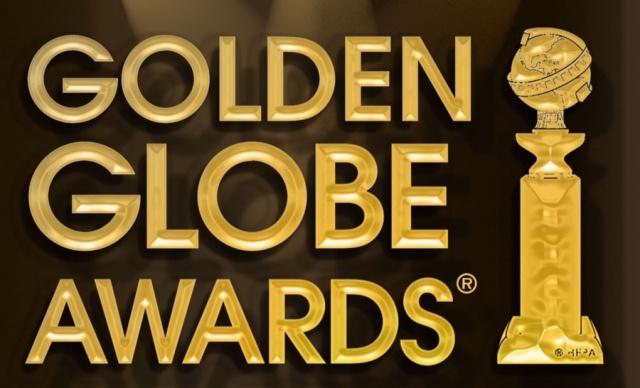 Cineast: Объявлены номинанты премии «Золотой глобус»
