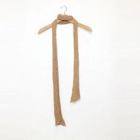 Comprar ropa de mariajosesuarez - Chicfy