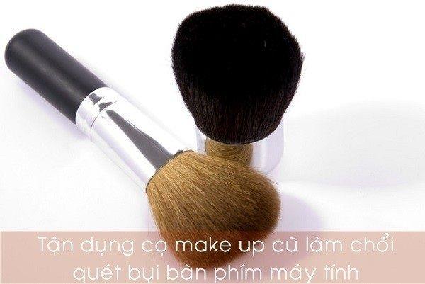 co make up-b4f87