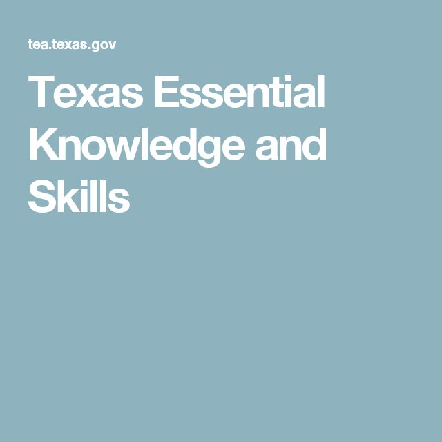 21 best Daily CE Texas Teacher Certification Teacher Educator CEUs ...