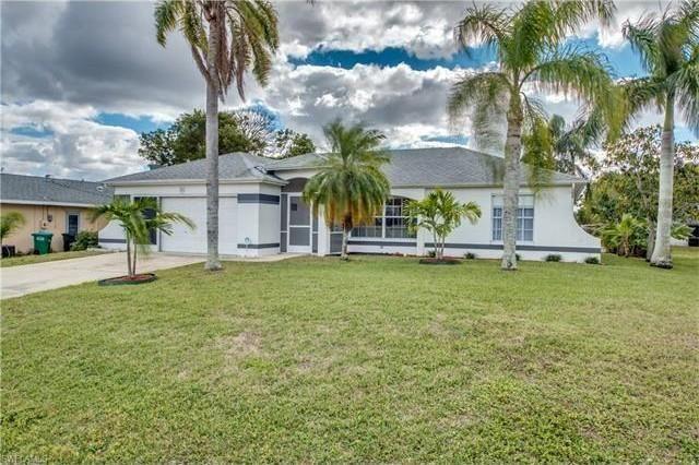 204 Se 18th St, Cape Coral, FL 33990