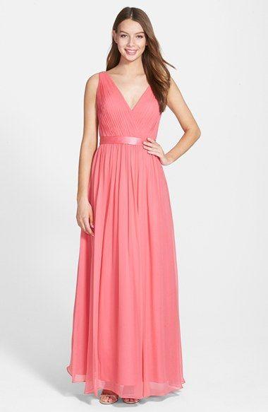 https://www.lyst.com/clothing/aidan-mattox-womens-silk-chiffon-gown-watermelon/?product_gallery=51462378