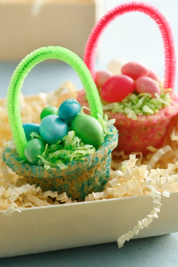92 best easter images on pinterest easter food easter ideas and easter basket cookies negle Gallery