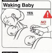 10 best Baby Instruction Manual :-) images on Pinterest