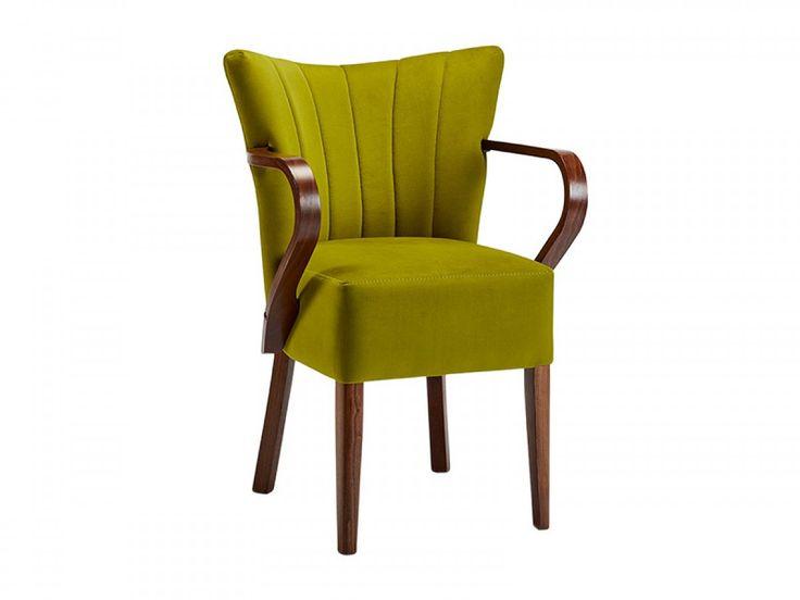Caleb A - SCAUNE HORECA - P&M furniture   Mobilier horeca la comanda si design de interior