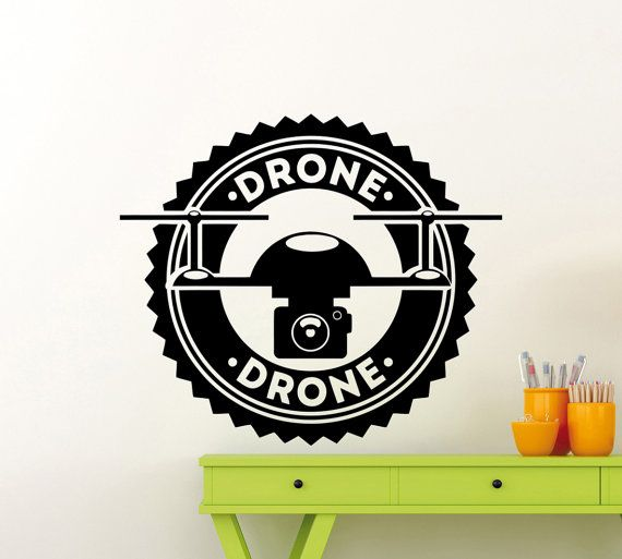 1000 Images About Drone Lover Christmas Gifts On Pinterest