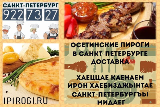 Иверия | Meat, Chicken, Food