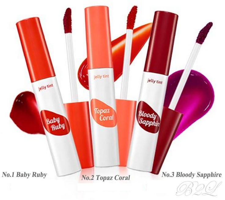 [ARITAUM] Style Pop Jelly Tint / 9ml  Firm Jelly by Amore Pacific #ARTAUM