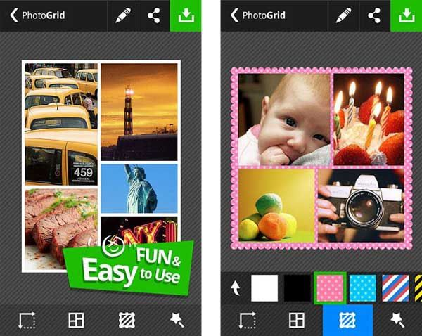 Over 100 millions fans, Photo Grid online free – Photo collage editor is the most popular photo collage maker.  http://photo-grid.org/