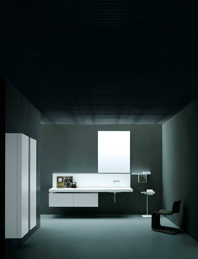 10 images about boffi on pinterest home remodeling. Black Bedroom Furniture Sets. Home Design Ideas