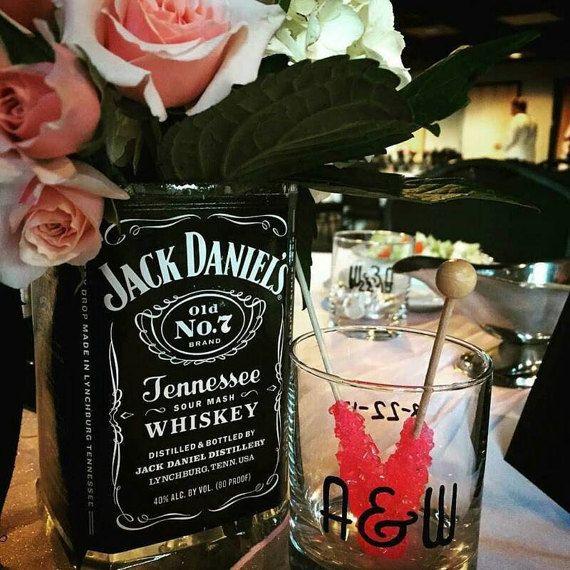 Best ideas about jack daniels wedding on pinterest
