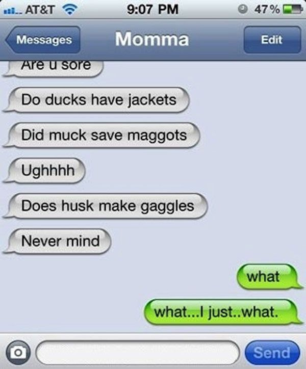 Best Auto Correct Images On Pinterest Epic Texts Hilarious - The 25 funniest text autocorrects you will see today