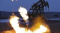 """Kentsel Dönüşüm - """"Küresel Enerji Şirketleri Fazla Tutunamaz"""""""