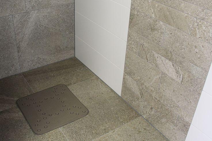 Polyester Platen Badkamer ~ 1000+ images about HOME  Badkamer & toilet on Pinterest  Bathroom