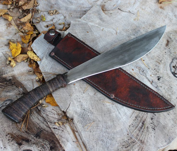 pleasant cool knives. Thai Machete  Wildertools by Rick Marchand 41 best Knives images on Pinterest Swords and