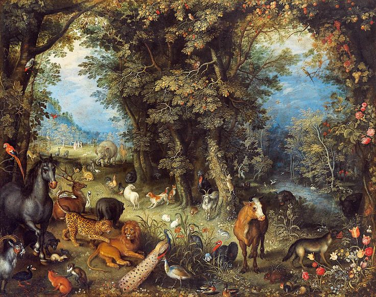 mannerism and the baroque age Much of the baroque art, especially in italy, reflects reaction to mannerism, but also the social turmoil of the time baroque art uses light.
