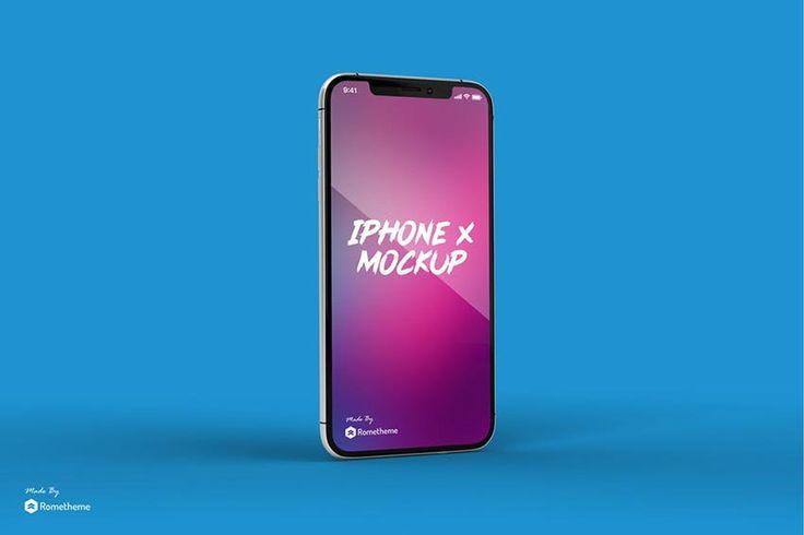 60 Best Iphone X Iphone Xs Xs Max Xr Mockups Mockuptree Iphone Free Iphone Iphone Mockup