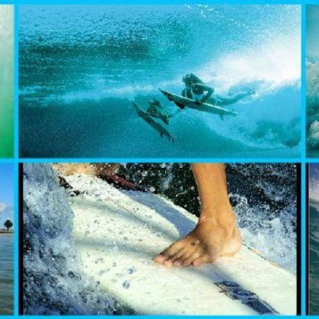 Surf-in-Plettenberg-Bay-Surfing-Plettenberg-Bay-image-featured