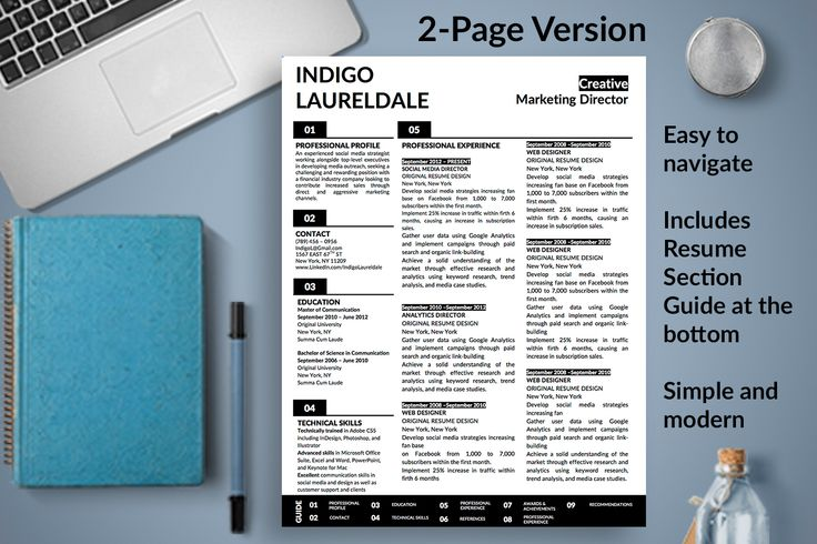 10 best indigo lauderdale resume template images on