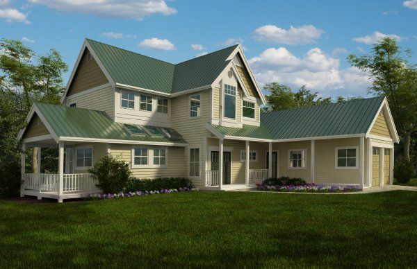 25 best newly added house plans to review keep or remove for Eplans com reviews