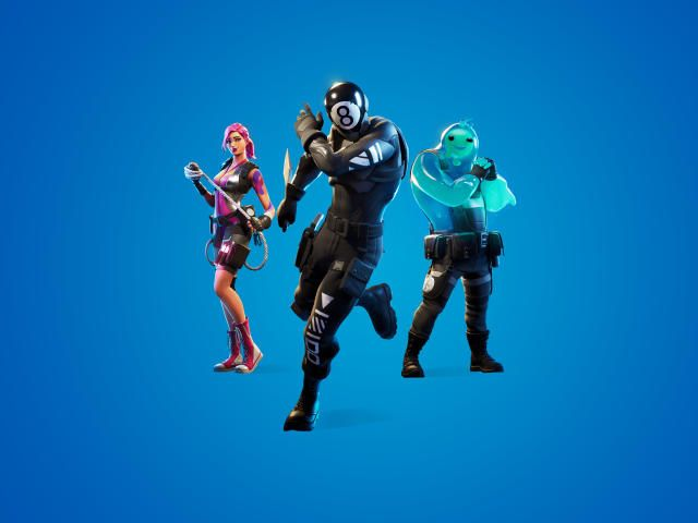 Collection Of Fortnite Chapter 2 Hd 4k Wallpapers Background Photo And Images Wallpaper Backgrounds Spiderman Art Wallpaper Cool wallpapers fortnite chapter 2