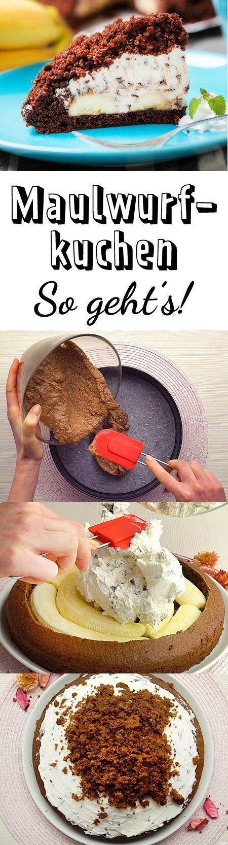 So gelingt der Kultkuchen garantiert! alles für Ihren Stil - www.thegentlemanclub.de
