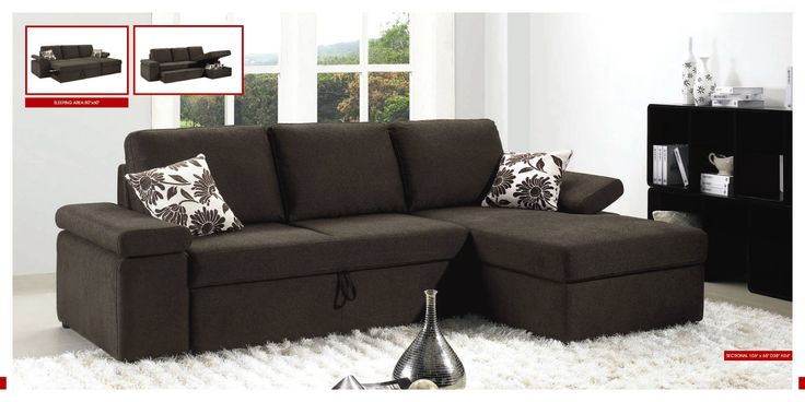 awesome Fancy Small Sectional Sleeper Sofa 20 With Additional Home Design Ideas with Small Sectional Sleeper Sofa Check more at http://makemylifes.com/2016/11/02/small-sectional-sleeper-sofa/