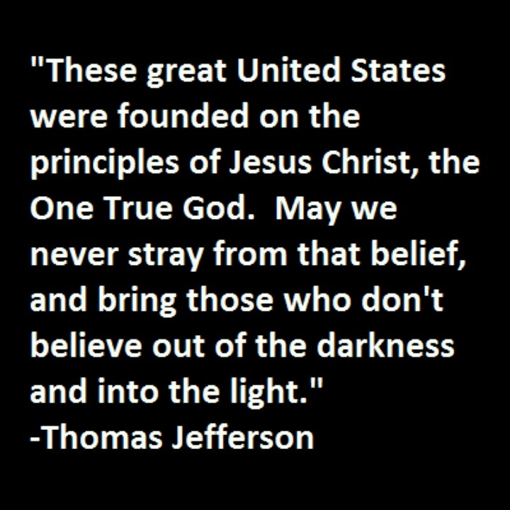 an introduction to the life and history of thomas jefferson Find out more about the history of thomas jefferson introduction slavery was a contradictory issue in jefferson's life.