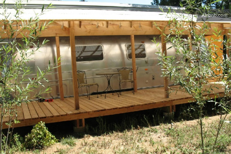 28 best images about Camper deck ideas on Pinterest ...