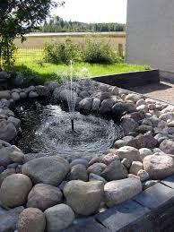 Kuvahaun tulos haulle ideoita betonista puutarhaan