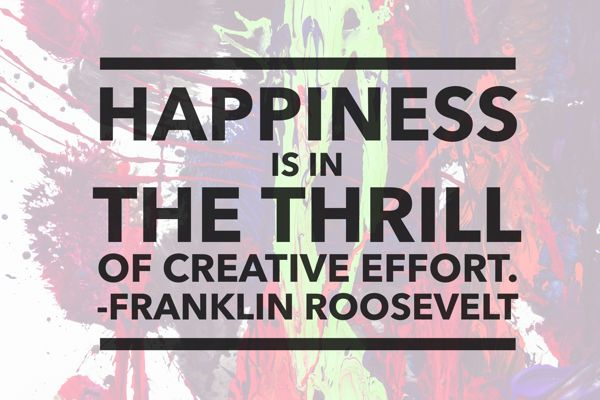 Pinterest Quotes About Creativity: 18 Best Quotes For The Creatives Images On Pinterest