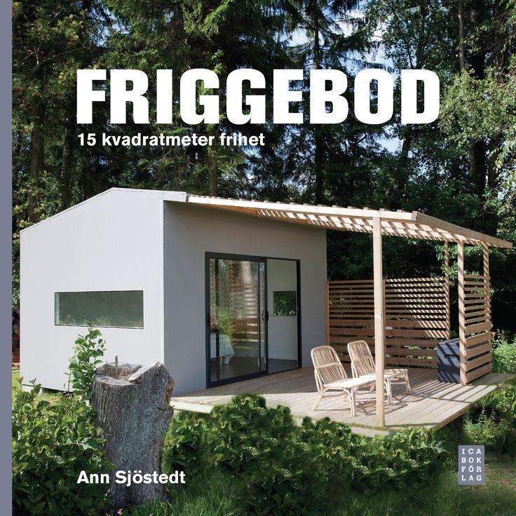 Cabin verandah ideas
