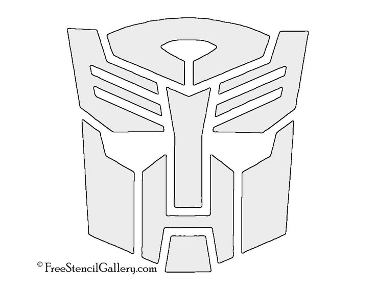 Best images about comic book hero symbols logos on