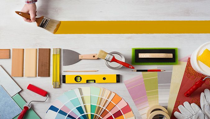 Interior Designing Online Courses Photo Decorating Inspiration