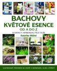 bachovy-kvetove-esence