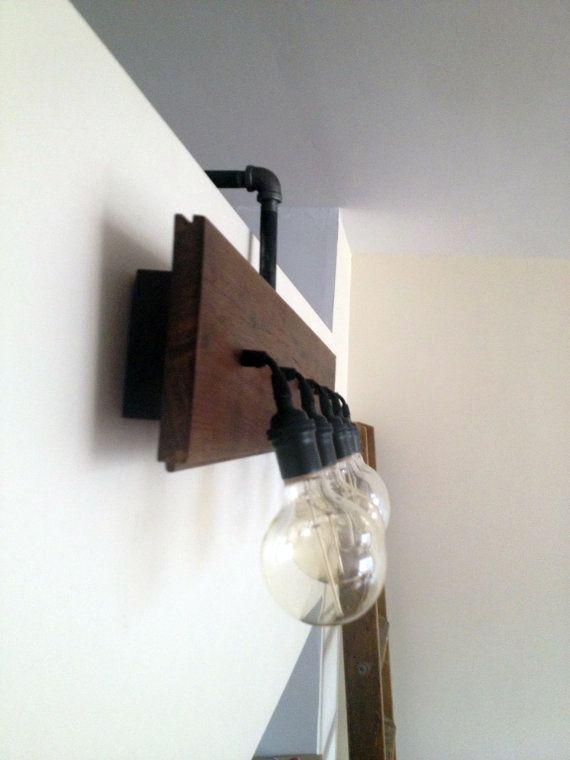 Oltre 25 fantastiche idee su lampadine di edison su for Idee di rimodellamento seminterrato