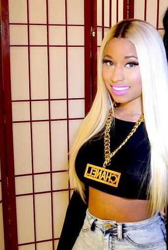 #NickiMinaj net worth, salary & money. Find out her wealth - cars, houses & yachts. Check this out: http://richestnews.com/nicki-minaj-net-worth/