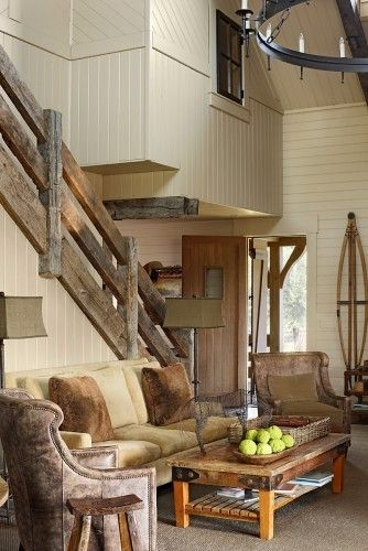 Previous Barn Wooden Concepts | … Room Decor And Design Concepts | Eco Pleasant Residence Furnit…