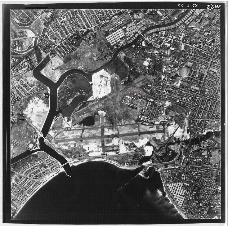sydney-airport-1953.jpg (1937×1920)