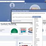 #Facebook: nuove Pagine Globali per i brand internazionali #GlobalPages