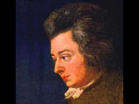 Wolfgang Amadeus Mozart - Six String Quartets Dedicated To Haydn