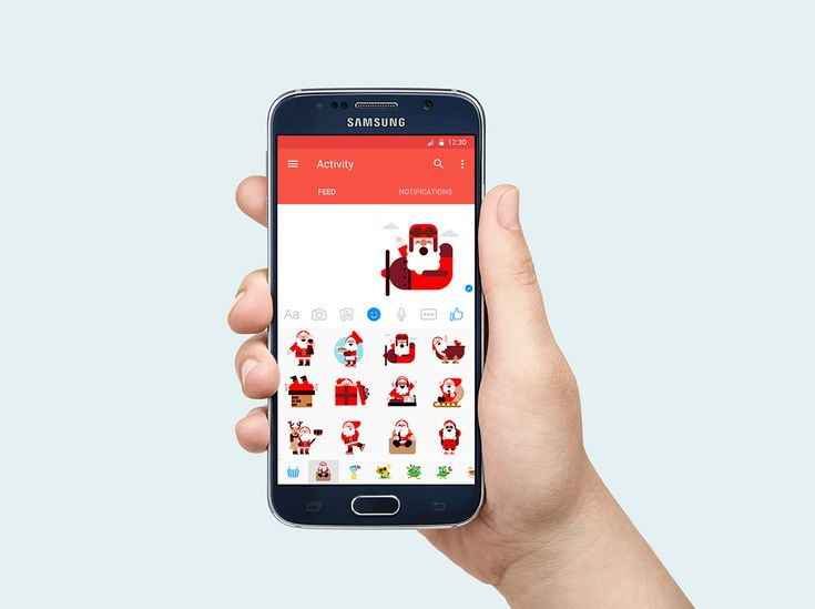 Coca Cola Emoji Project
