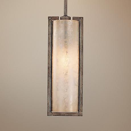 Bathroom Light Not Bright Enough 102 best lighting images on pinterest | kitchen lighting, outdoor