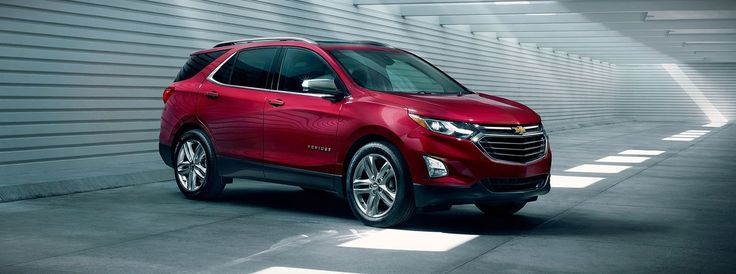 2019 Chevrolet Traverse Colors Redesign And Price